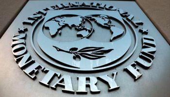Sube el dólar blue en la previa a la reunión del Gobierno con el FMI en Washington