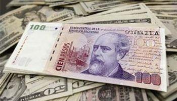 El dólar de la convertibilidad volvió y no deja nada en pie