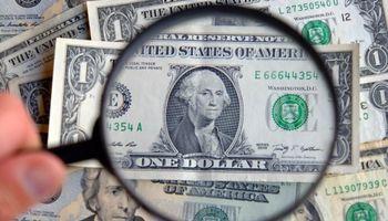 Dólar: el mayorista avanzó otros 10 centavos y se desacelera el ritmo devaluatorio