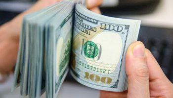 Cómo recuperar el 35% por la compra de dólar ahorro: paso a paso para tramitarlo online en la AFIP