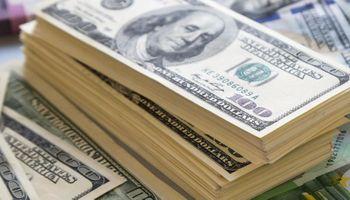 Se aceleró la liquidación de divisas: trepó a u$s 511 millones, el monto más alto en dos meses
