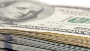 Sin divisas extra de los exportadores, el dólar sube por sexta rueda consecutiva