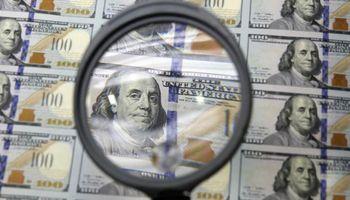 Buscan que el blanqueo no presione a una baja mayor del dólar