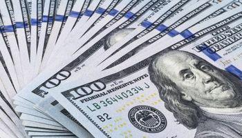 Nuevo récord para el dólar: la encrucijada a la que se enfrenta el Banco Central