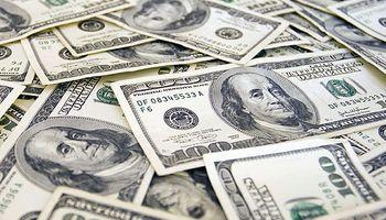 Dólar oficial subió dos centavos, el blue se mantuvo estable