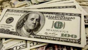 Casi congelado, el dólar blue bajó a $ 15,50