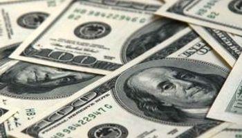 Dólar: confesó Vanoli que no habrá una flexibilización