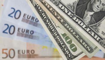 En qué consiste la guerra de monedas a la que todos temen