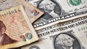 Expectativa de ajuste en el tipo de cambio se siente con fuerza en el mercado de futuros