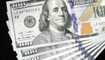 Dólar futuro: analizan dar un título voluntario para emitir menos pesos