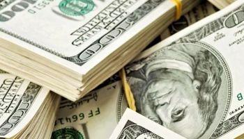 Tras una liquidación récord, la exportación se corrió y el dólar rebotó