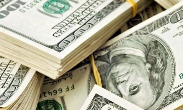 La exportación se corrió y el dólar rebotó.