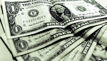 Se despertó el dólar