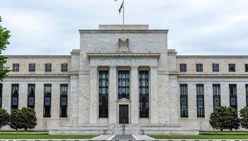 Factores adicionales detrás de la fuerte suba de la soja, ¿lo está aprovechando Argentina?