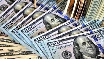 Cuál es la expectativa del Gobierno para el dólar hasta fin de año