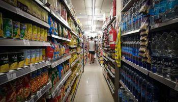 Inflación y dólar: qué se espera en la recta final antes de las elecciones