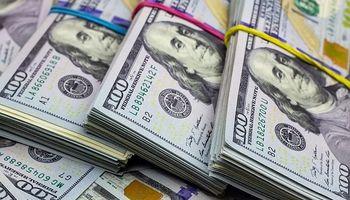Dólar para ahorro y empresas: los detalles de las medidas que implementó el Banco Central, la AFIP y la CNV