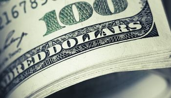 Nuevo récord para el dólar: rozó los $15,32