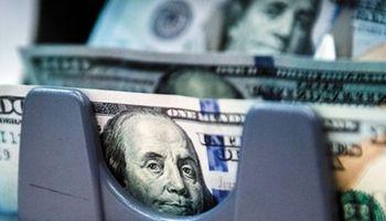 Dólar: el mayorista avanzó 18 centavos con el aval del BCRA