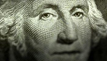 El dólar oficial avanzó a $ 8,985 y el BCRA compró u$s 60 millones