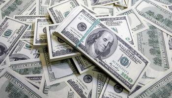 Prevén que la inflación ponga más presión sobre la brecha cambiaria