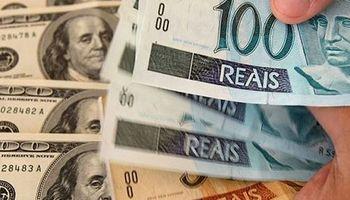 Qué posibilidades concretas hay de avanzar en una moneda en común con Brasil