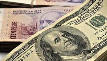 El Gobierno asegura que ya tiene US$ 8000 millones de los bancos extranjeros