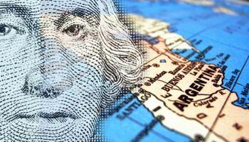 """""""Dólar soja"""" se encuentra en el nivel más bajo desde el 2001"""