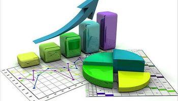 Dólar, tasa, inflación y déficit: qué anticipan los analistas para el 2021