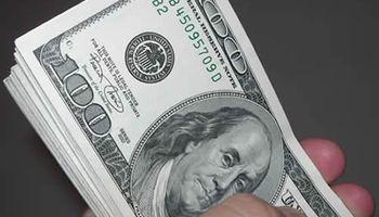 Proponen a bonistas del canje ceder u$s 1.000 millones a los fondos buitre