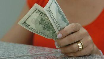 El Gobierno prorrogó por tres meses la exteriorización de capitales