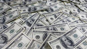 El dólar con leve suba, avanzó a $ 16,10