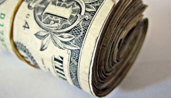 El Gobierno logró u$s 1.415 millones, pero pagó casi 9% anual