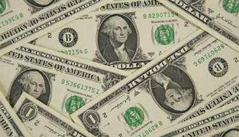 Mercado cambiario: Se espera una semana tranquila