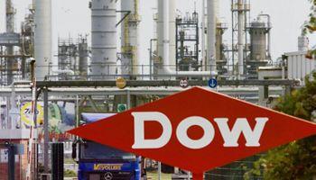 Dow Chemical vende parte del negocio de maíz en Brasil