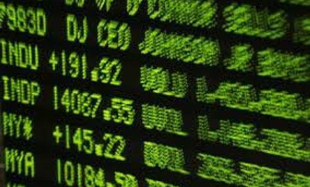 Wall Street cae, cierra peor mes desde mayo del 2012
