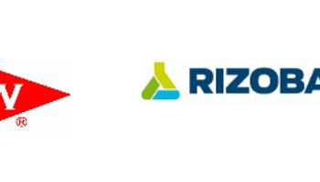 Dow y Rizobacter firman un acuerdo para desarrollar una tecnología colaborativa