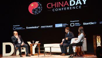 ¿Cómo hacer negocios en el Gigante Asiático?