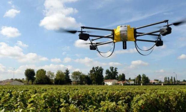 Grupo de productores agropecuarios busca startups de LatAm para incorporar innovación.