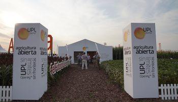UPL busca anticiparse a la agricultura que viene