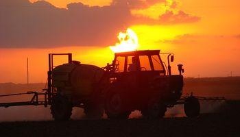 Más de 163 impuestos y 100 regímenes: la trama impositiva vista desde una empresa agrícola