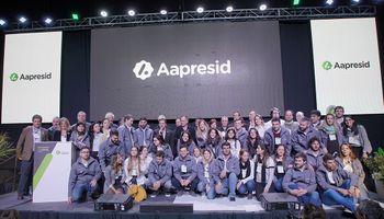 """Cierre de Aapresid 2019: un """"océano de oportunidades"""" con más de 5000 inscriptos"""