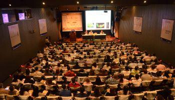 ACSOJA 2014: lo que se viene para el cultivo