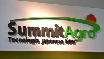 Summit Agro presentó Starkle, un insecticida de alta persistencia