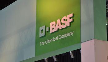 Con la adquisición de Becker Underwood, Basf presentó su nuevo portfolio