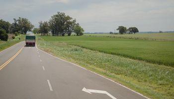 Buenos Aires: ya se encuentra disponible la nueva tarifa para el transporte de granos