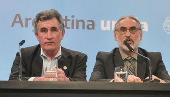 Retenciones: productores comparan las compensaciones con el IFE y apuntan contra Federación Agraria