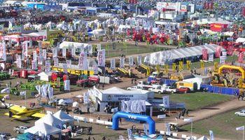 Se acerca el sorteo de stands de AgroActiva y se espera gran participación de empresas