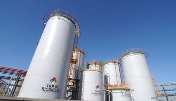 Cambian la forma para calcular el precio del biodiésel, que aumentó un 4%