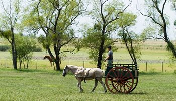 Anticipan que el turismo rural será revalorizado poscaurentena: ¿cómo impacta en los pueblos?